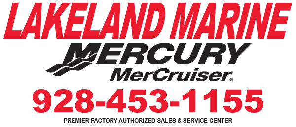 OptiMax Fuel Rail Repair by Lake Land Marine Lake Havasu City AZ